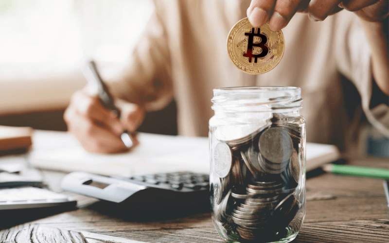 Besteuerung | Kryptowährungen | Bitcoin | PayTechLaw