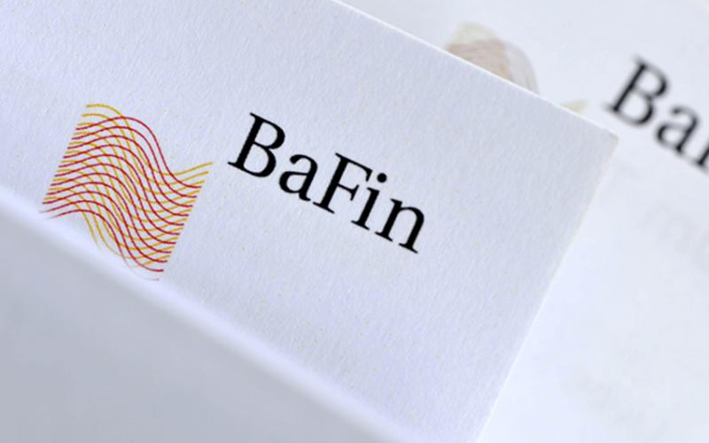 BaFin-Merkblatt zu den Geschaeftsleitern | PayTechLaw