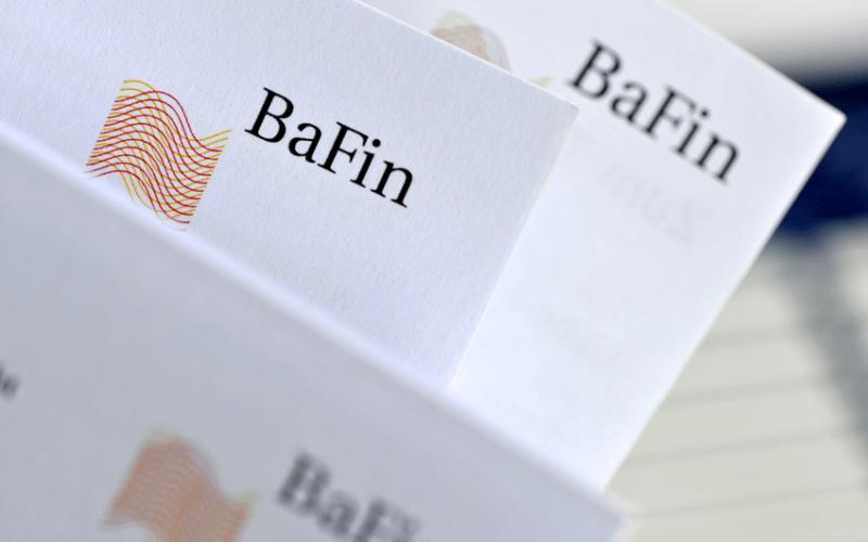 BaFin-Merkblatt zu den Mitgliedern von Verwaltungs-Aufsichtsorganen | PayTechLaw