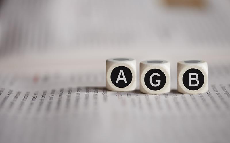 BaFin | ABG | PayTechLaw