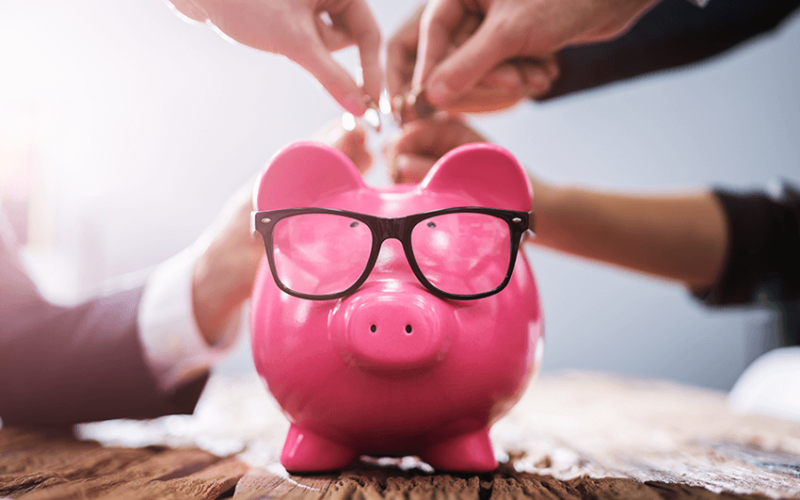 Crowdfunding-Plattform-VO | Schwarmfinanzierungsplattform | PayTechLaw