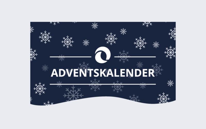 Ankündigung PayTechLaw-Adventskalender