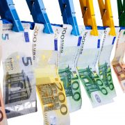 Geldwäschegesetz | PayTechLaw