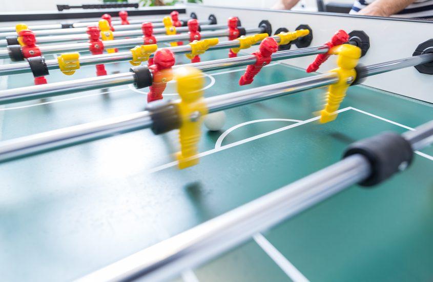 Umsatzsteuerliche White Label Struktur: Rechtssicherheit für FinTechs?
