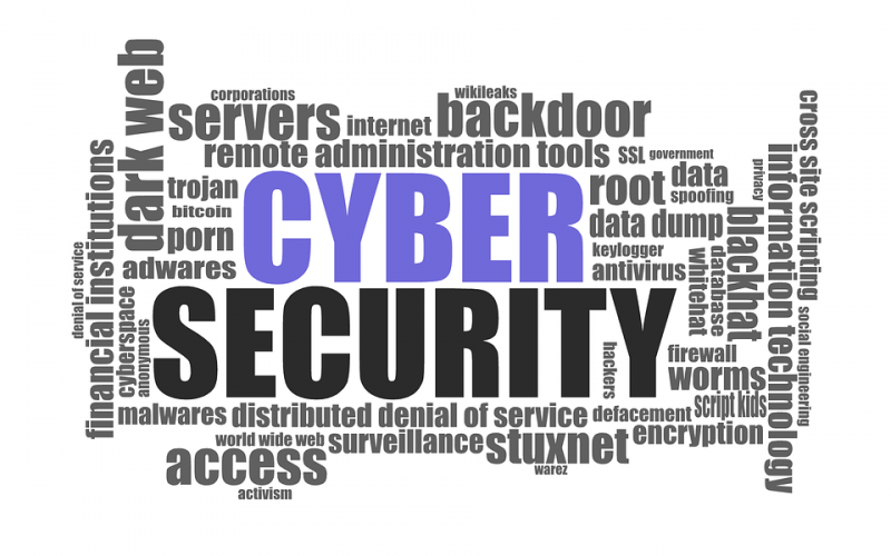 Neues BSI – IT-Grundschutz-Kompendium | PayTechLaw gibt Einblick