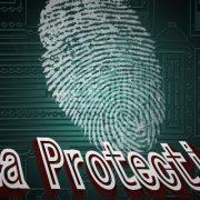SPD will anonymes Bezahlen im Internet fördern. PayTechLaw nickt.