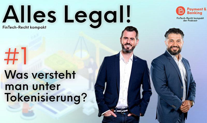 https://paytechlaw.com/alles-legal-fintech-recht-kompakt-1-tokenisierung/