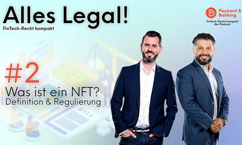 https://paytechlaw.com/fintech-recht-kompakt-2-was-ist-ein-nft/