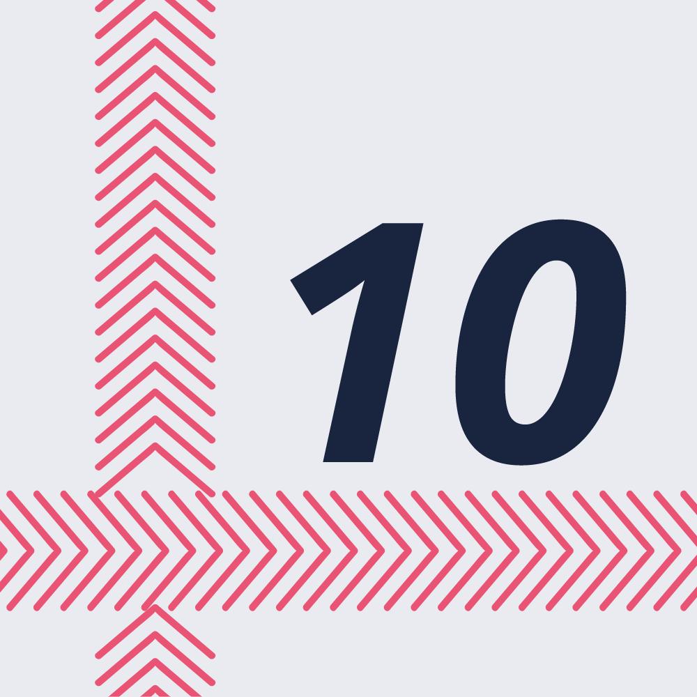 door-#10