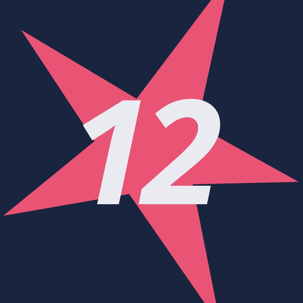 door-#12