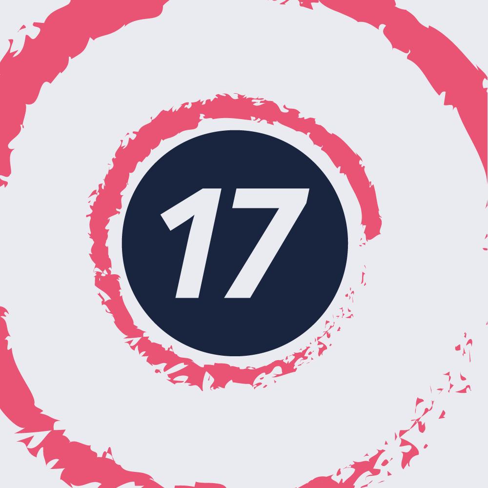 door-#17