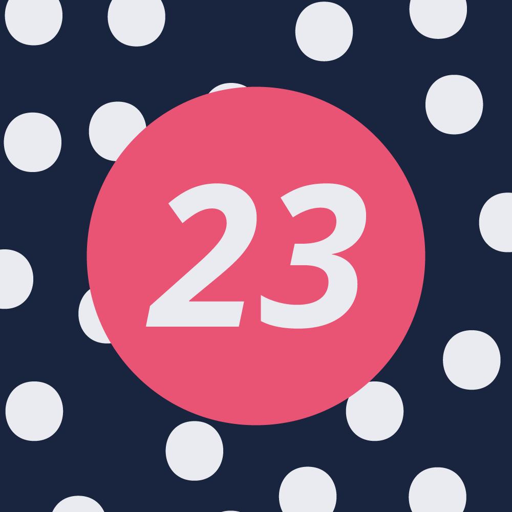 door-#23