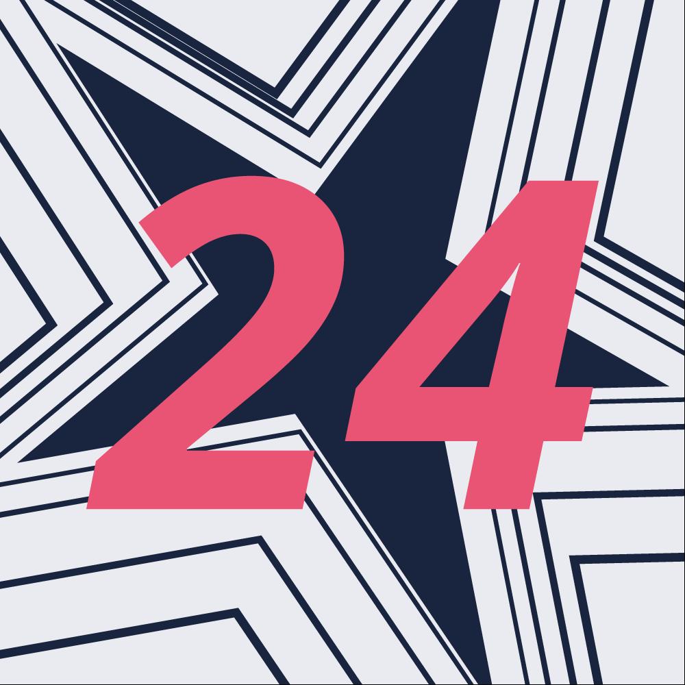 door-#24
