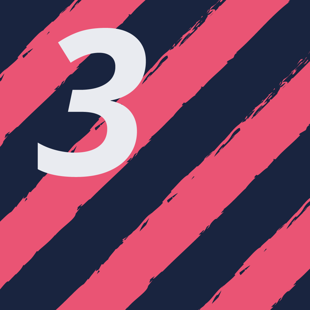 door-#3