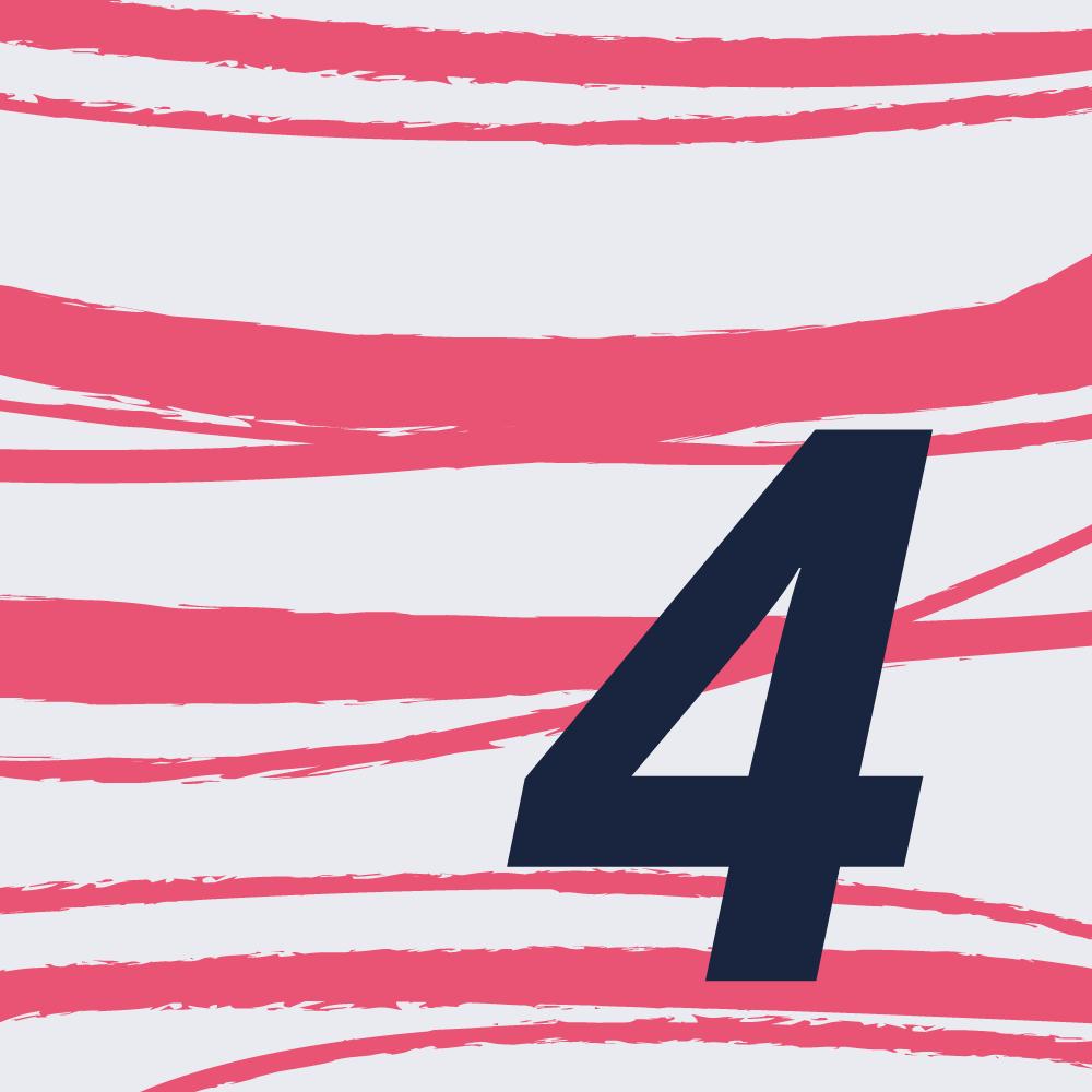 door-#4