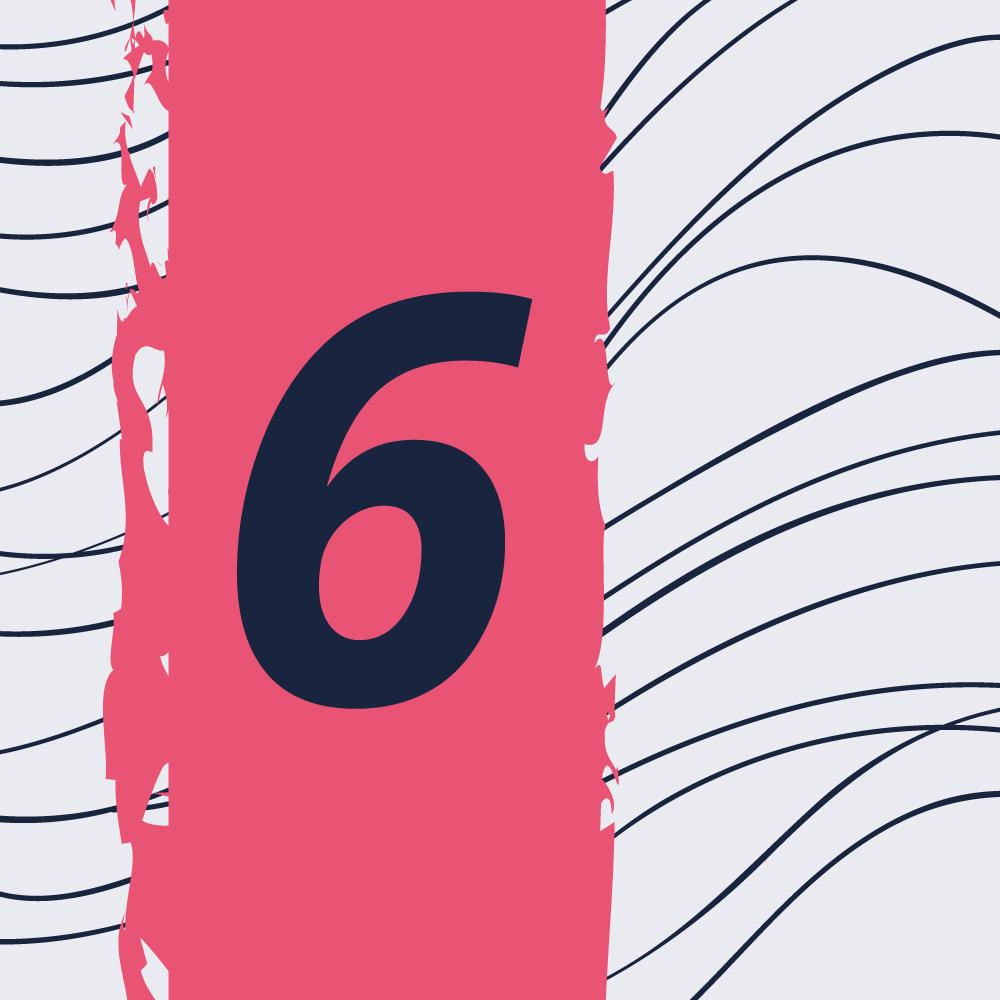 door-#6