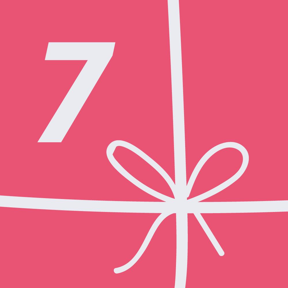 door-#7