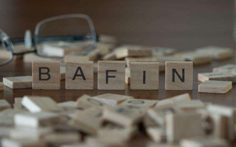 Aufrechterhaltung der BaFin Lizenz | PayTechLaw | FinTech-Onlinekurs | FinTech online course | shane