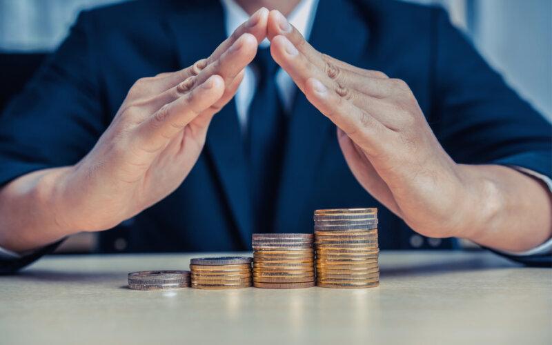Gesetz zur Stärkung des Anlegerschutzes | PayTechLaw  Blue Planet Studio
