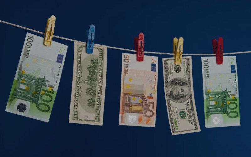 https://paytechlaw.com/en/new-money-laundering-ordinance-3-0-amla/