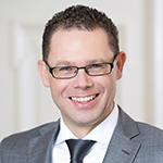 Bernd Fletzberger | PFR | PayTechLaw