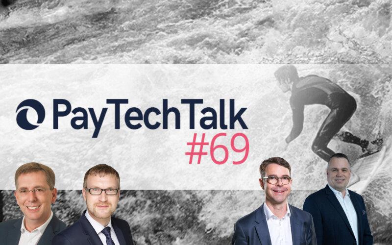 PayTechTalk #69 - 10 Jahre Prepaid Verband Deutschland | Sachbezug und Bereichsausnahmen | PayTechLaw