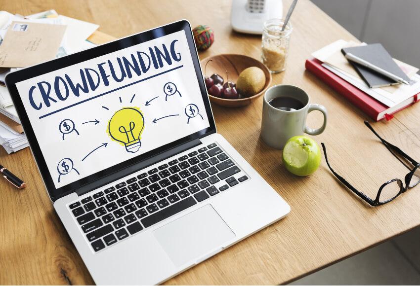 Crowdfunding_Rawpixel-com_850x580