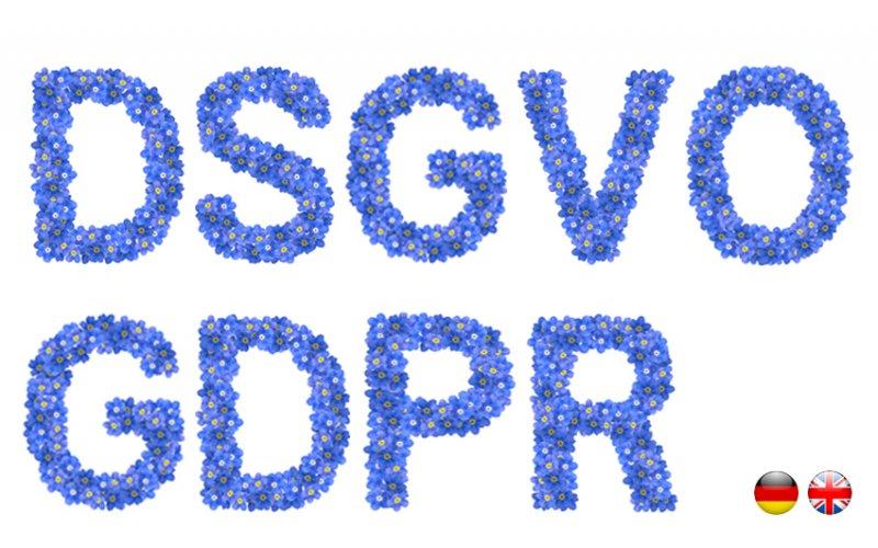 DSGVO - GDPR | PayTechLaw
