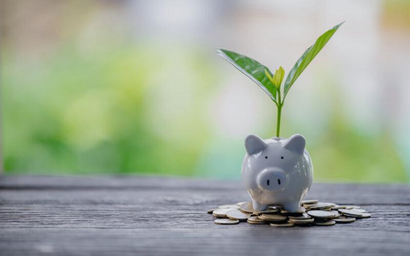 BaFin Entwurf Richtlinie - nachhaltige Investmentfonds   PayTechLaw   EKKAPON