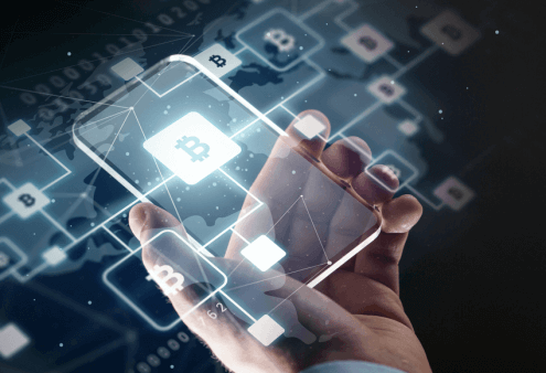 Krypto-Token | crypro tokens | PayTechLaw