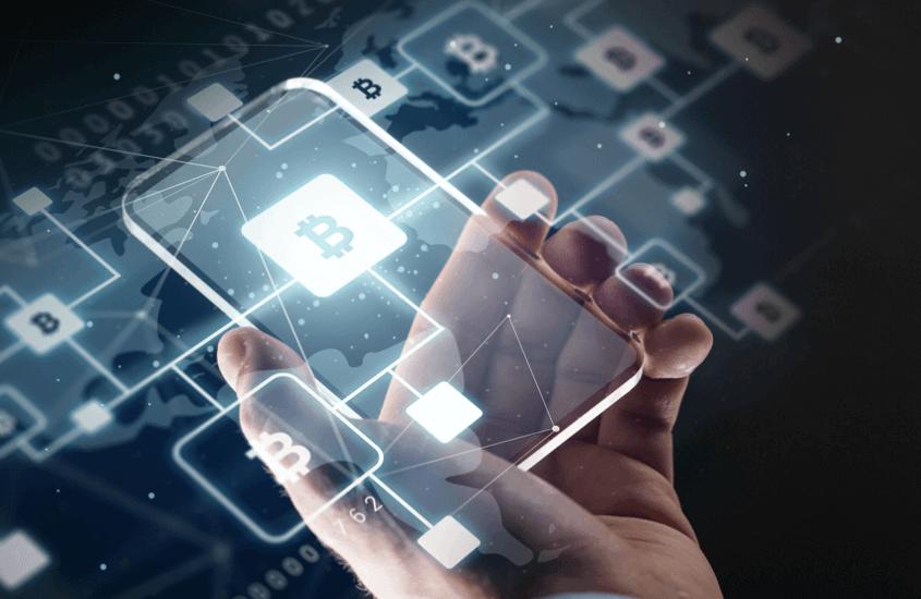 Krypto-Token | crypto tokens | PayTechLaw