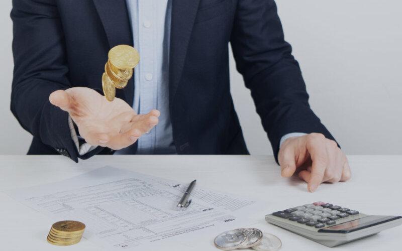 Entwurf BMF-Schreiben zur ertragssteuerlichen Behandlung von Kryptowährungen und Token | PayTechLaw | Aboltin