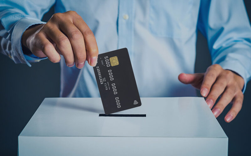 German Parties' Position on Payment Issues | Christian Walz | PayTechLaw | Copyright: Sonate and beeboys