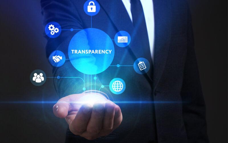 https://paytechlaw.com/en/transparency-register-financial-information-amla/