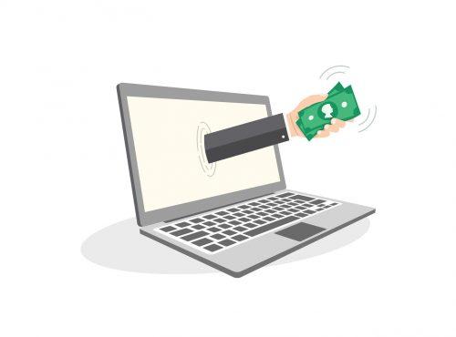 Der Kreditantrag und die Digitalisierung des Privatkundenkreditgeschäfts