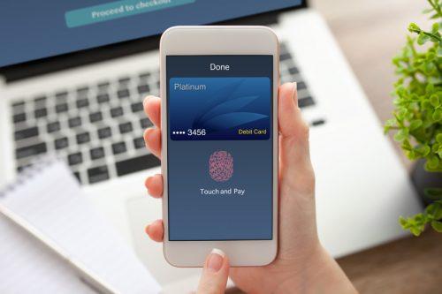 Update: PSD2-Umsetzung. Änderungen im Zahlungsdiensteaufsichtsgesetz