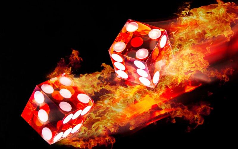 Bundesverwaltungsgericht bestätigt Internetverbot für Glücksspiele