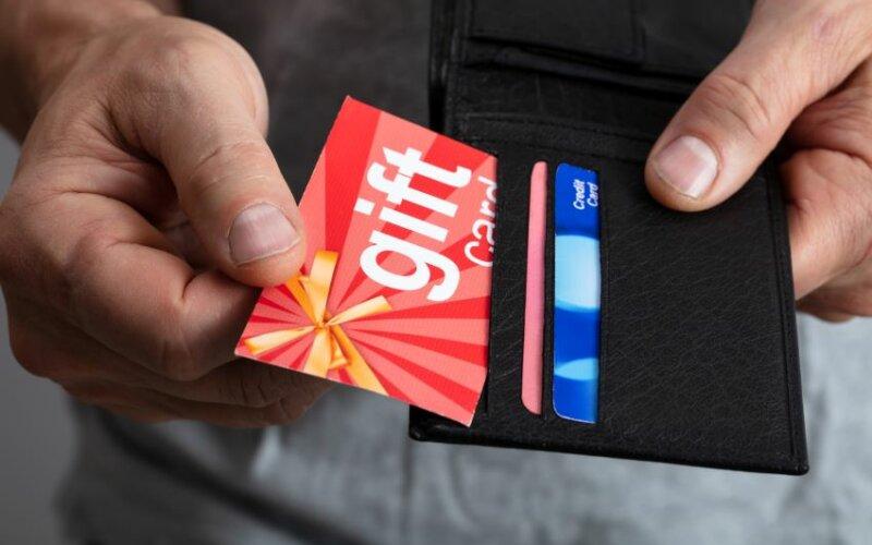 Gutscheine und Geldkarten als Sachbezug ab 2022 | PayTechLaw | FinTech-Onlinekurs | Andrey Popov