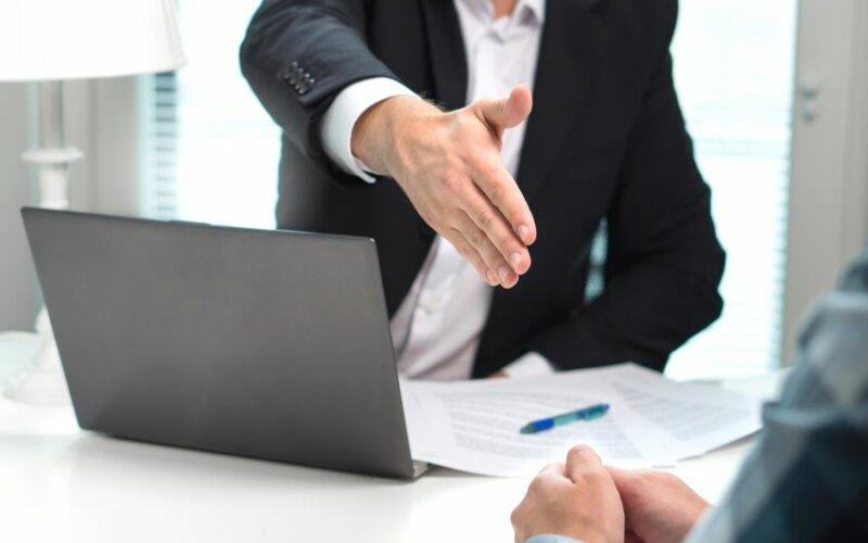 Commercial Agent Exemption | PayTechLaw | FinTech online course | terovesalainen