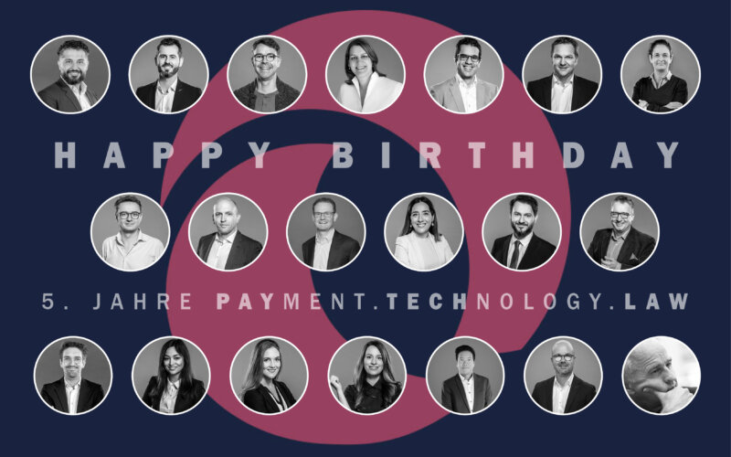 https://paytechlaw.com/happy-birthday-paytechlaw-fuenf-jahre/
