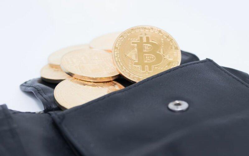 Crypto custody business | PayTechLaw | FinTech-Onlinekurs | FinTech online course | firefighter6063