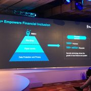 M2020Asia, PayTechTalk and the cashless economy