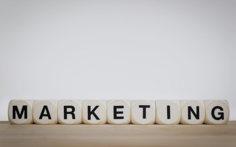 ESMA-Leitlinien Marketing-Anzeige Investment Fonds | PayTechLaw | ibreakstock