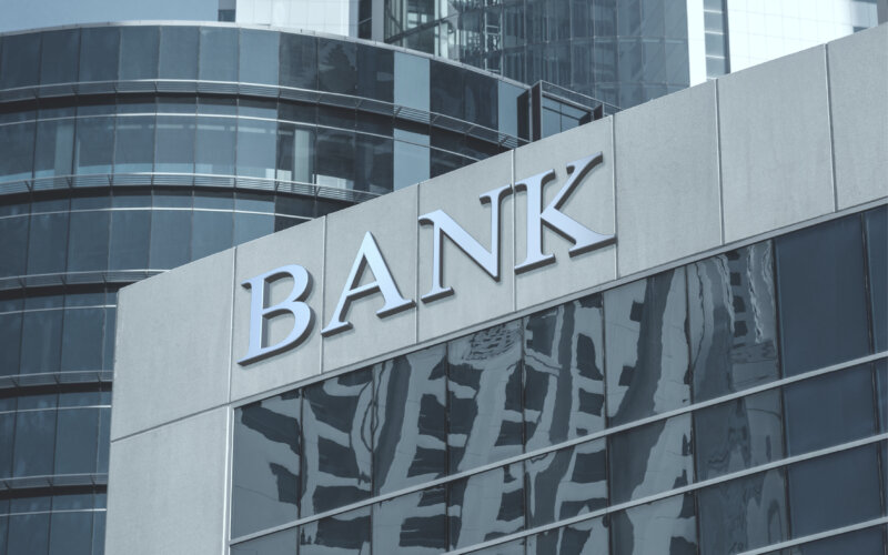 "BGH ruling ""Banking chamber"" | PayTechLaw | Antonio"