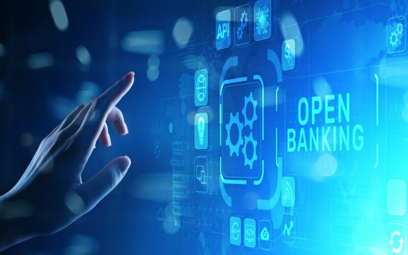 Open Banking | PayTechLaw | FinTech-Onlinekurs | WrightStudio