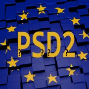 The possibly dim future of online SEPA direct debit payments