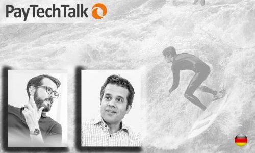PayTechTalk 10 – PayTechLaw-Autoren erklären die neuen MaRisk