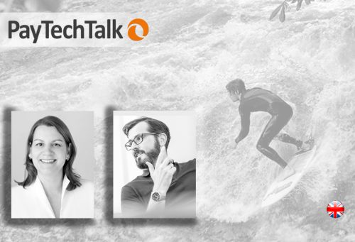 PayTechTalk 12 – Should an AIS and a PIS be subject to AML regulations?