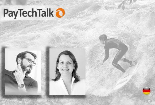 PayTechTalk 16 – Nie mehr Surcharging dank PSD2? | PayTechLaw