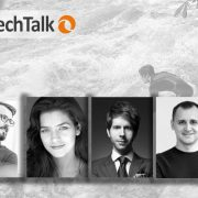 PayTechTalk 18 from Money20/20 Asia – Blockchain, ICO and Token | PayTechLaw